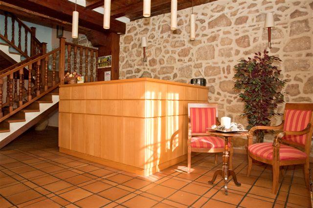 Nuestras tarifas - Hostal Las Nieves